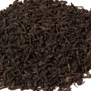 Lapsang Souchong thee