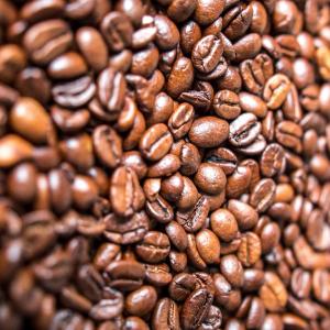 Koffiebonen Loja Sundried Ecuador
