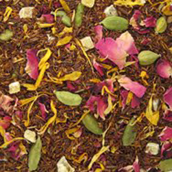 Rooibos Mango thee