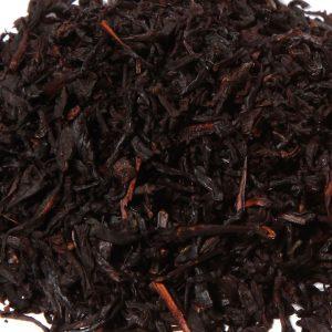 Earl Grey zwarte thee